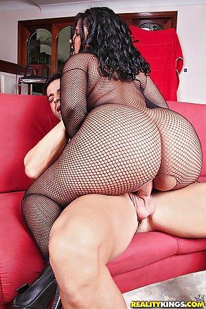Big Booty Sex Pics