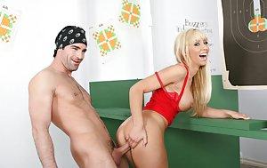 Big Booty Porn Pics