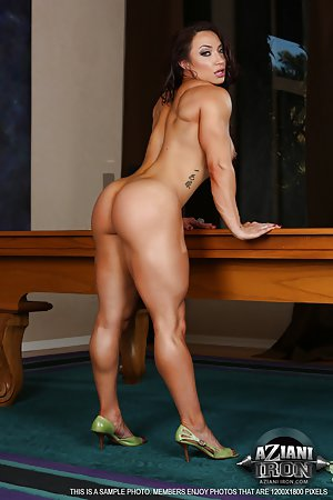 Nice High Heels Girls Pics