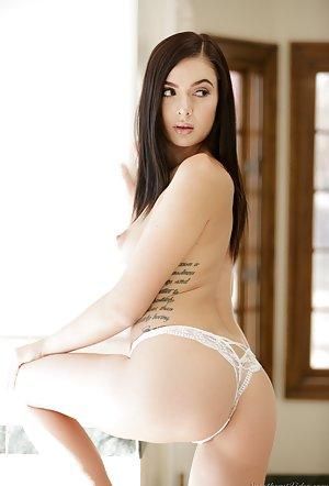 Tight Booty Panties Pics